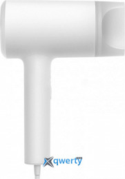 Xiaomi MiJia Water Ion Hair Dryer White (524335)