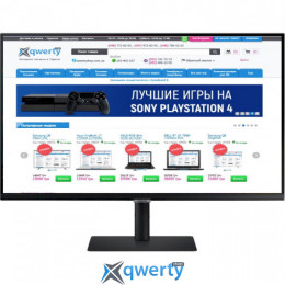 Samsung S32A600NWI (LS32A600NWIXCI) 32