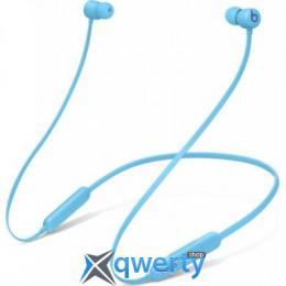Beats Flex All-Day Wireless Flame Blue (MYMG2ZM/A)