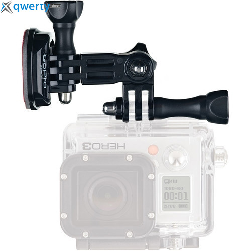 GoPro Side Mount Kit AHEDM-001