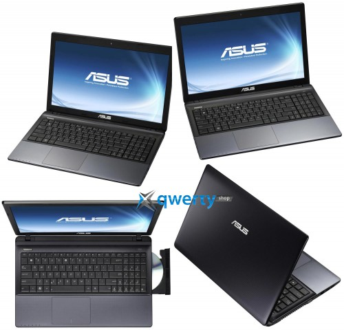 how to download drivers for asus r510ca