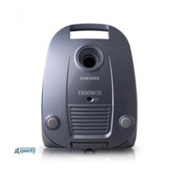 Samsung VCC4130S3S/XEV