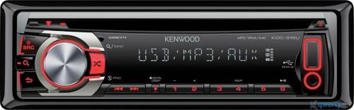 kenwood kdc w4527y продажа панель: