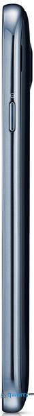 Samsung GT-I9082 Galaxy Grand Duos MBA (metallic blue) GT-I9082MBASEK