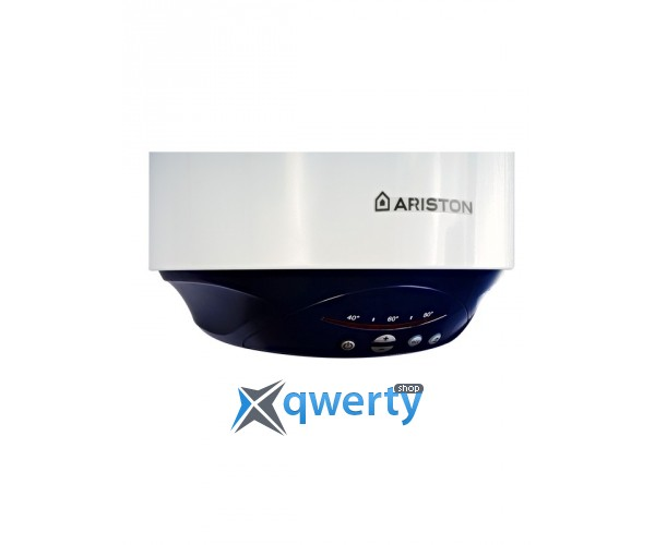 ARISTON ABS BLU ECO PW 65 V SLIM