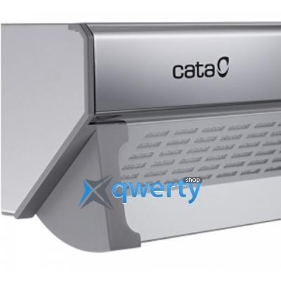 CATA F-2060 X/C