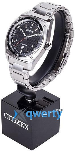 Citizen AW1040-56E