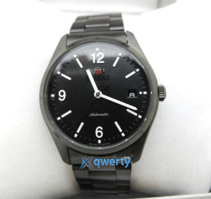 Orient FER21002B0