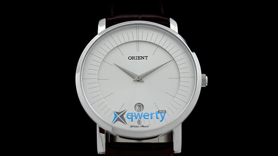 Orient FGW0100AW0