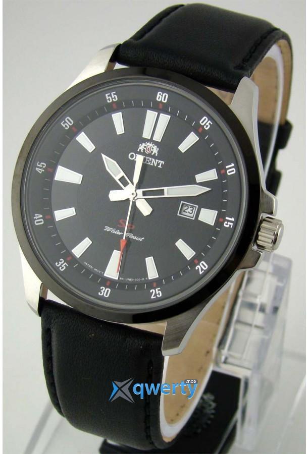 Orient FUNE1002B0