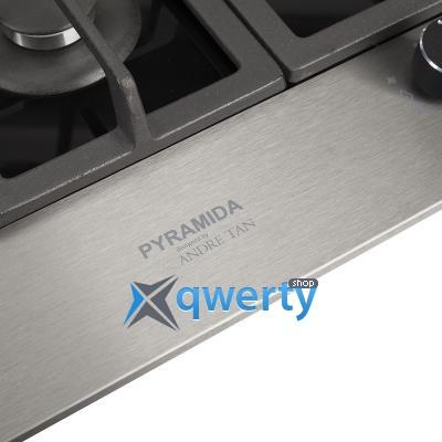 PYRAMIDA PFG 640 AT