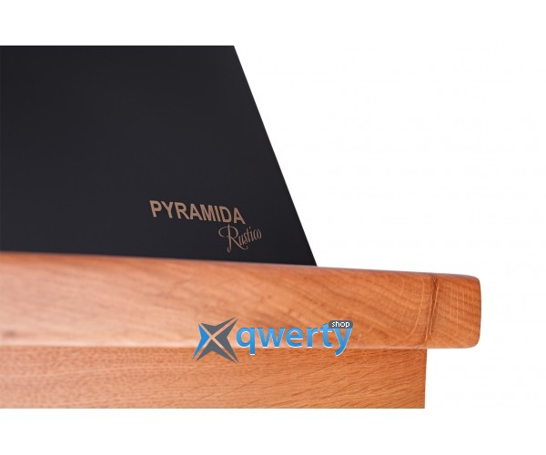 PYRAMIDA R 60 BLACK CHERRY U