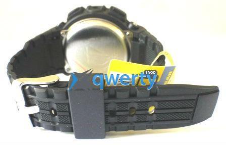 Q&Q M148J004Y