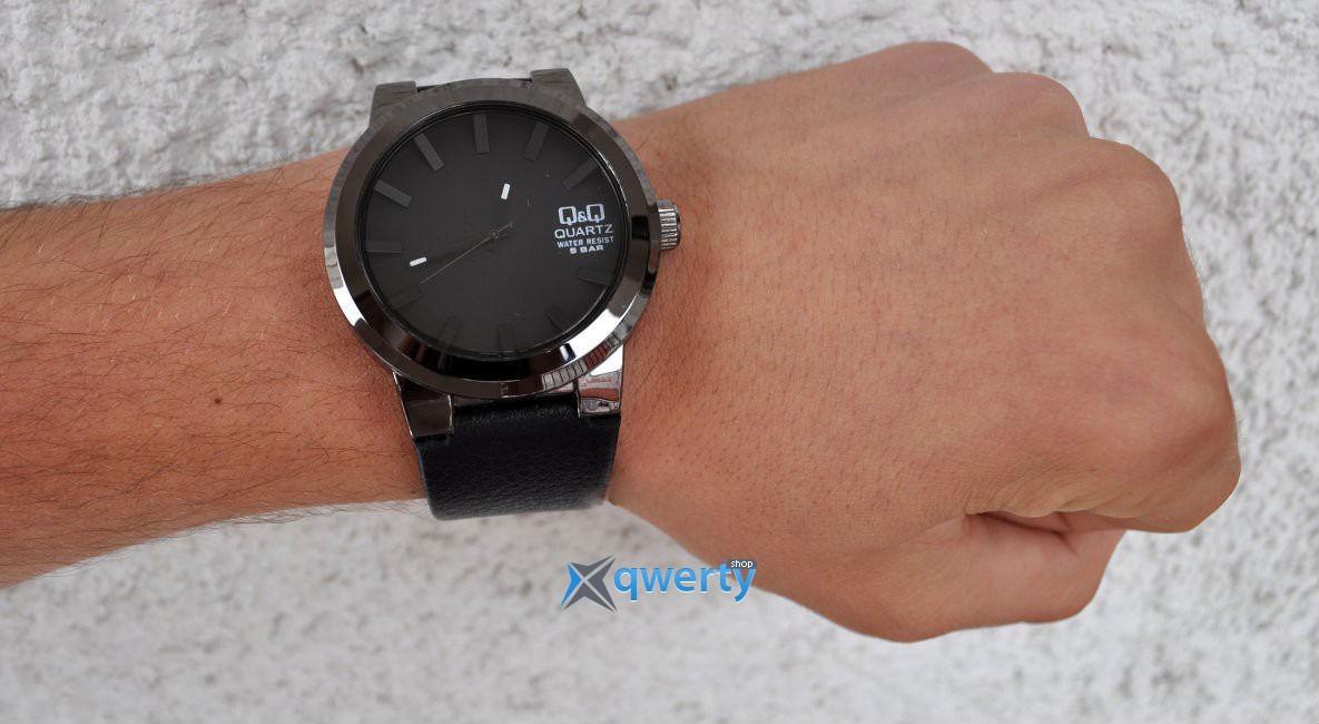 Часы оптом qq, наручные, кварцевые, водонепроницаемые