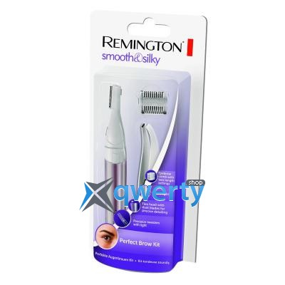 Remington MPT 4000