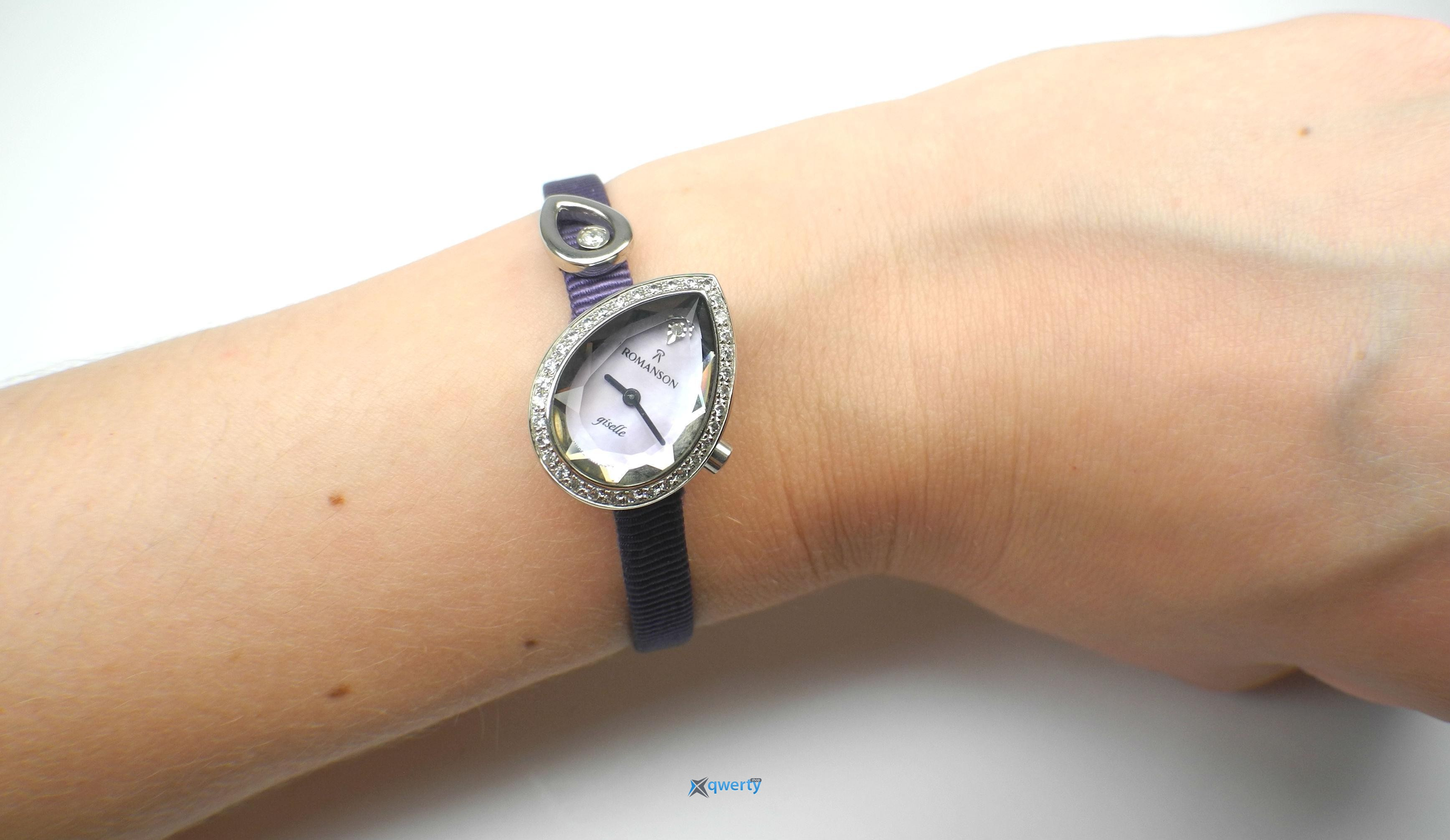 Мужские спортивные наручные часы Casio G-Shock GG-1000