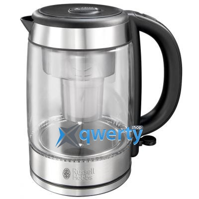 Russell Hobbs Clarity (20760-70)