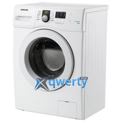 Samsung WF60F1ROGOWD
