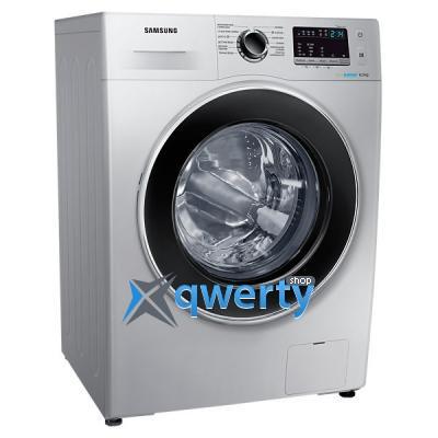 Samsung WW60J4260HS/UA