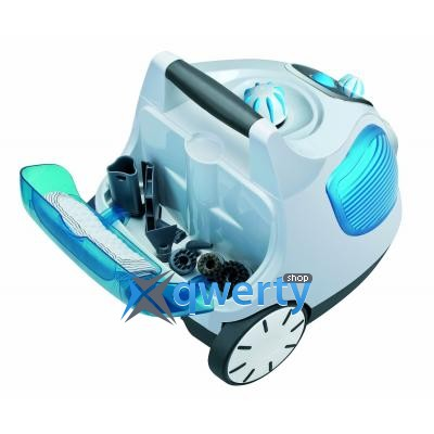 THOMAS VAPORO BUGGY (792023)