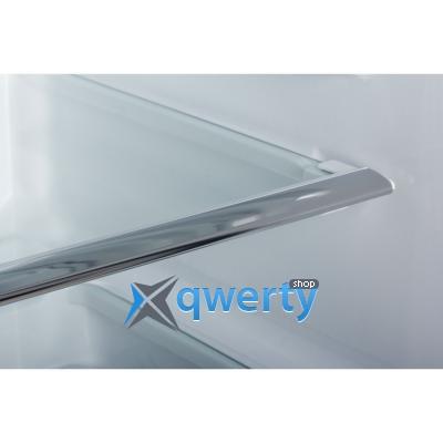 TOSHIBA GR-TG495UDZ-C(ZW) Glass Shell White