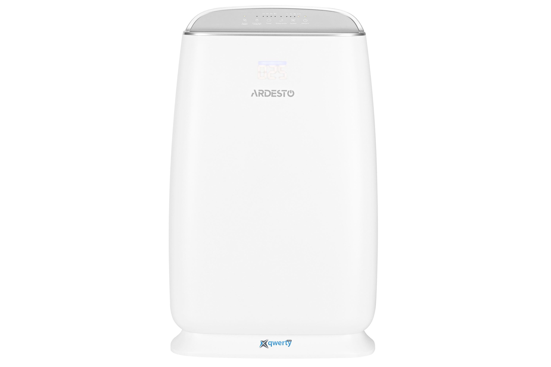 ARDESTO AP-200-W1