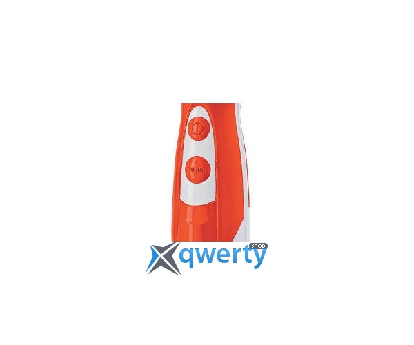 ARIETE 887 PIMMY ORANGE