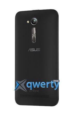 ASUS ZenFone Go (ZB500KG) (Black) (90AX00B1-M00050)