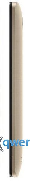 ASUS ZenFone Go (ZB500KG) (Gold) (90AX00B4-M00080)