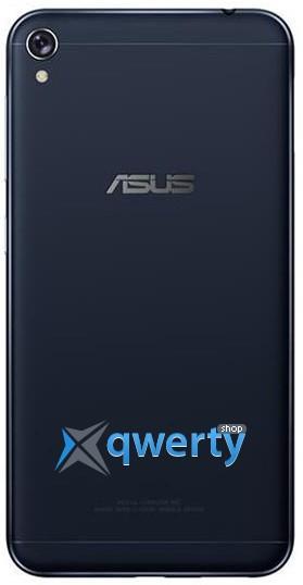ASUS ZenFone Live (ZB501KL-4A030A) Navy Black (90AK0071-M00980)
