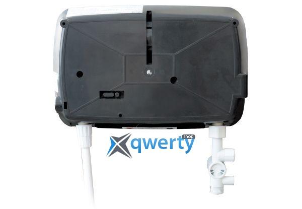 ATLANTIC IVORY IV202 5.5 KW