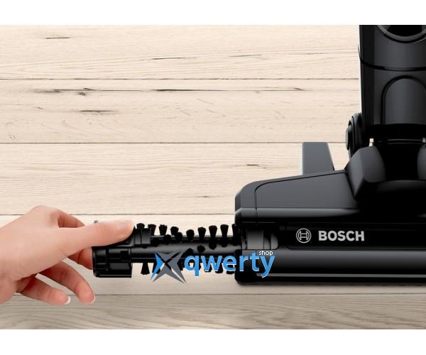 BOSCH BBHF220