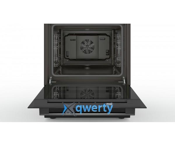 BOSCH HXN 390D60 L
