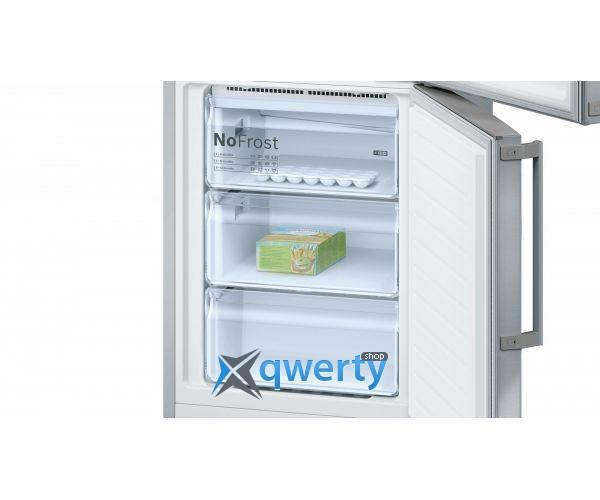 Bosch Kühlschrank Kgn 56 Xi 40 : Bosch kgn xi Одесса купить Холодильники в Одессе Украина
