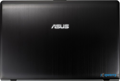 Asus N76VB N76VB-T4008H