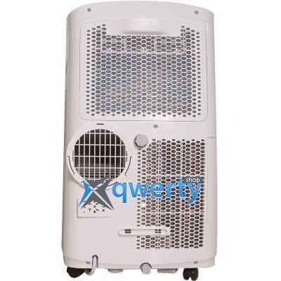 ELECTROLUX EACM-9CG/N3