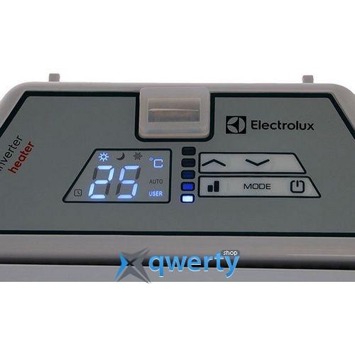 Electrolux ECH AGI 2000