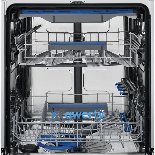 Electrolux EES 948300 L