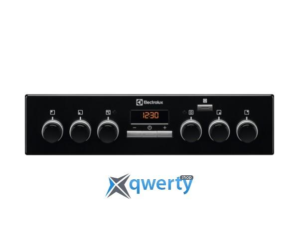 ELECTROLUX EKC 954908 K