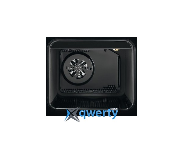 ELECTROLUX EKK 64581 OX