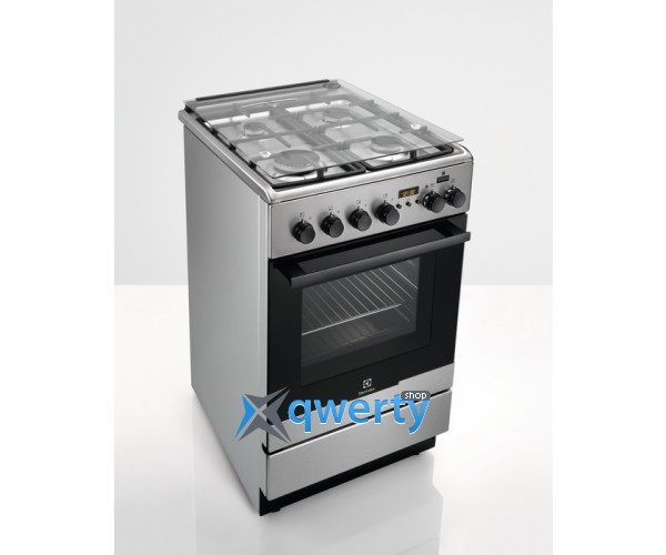 ELECTROLUX EKK 95490 MX