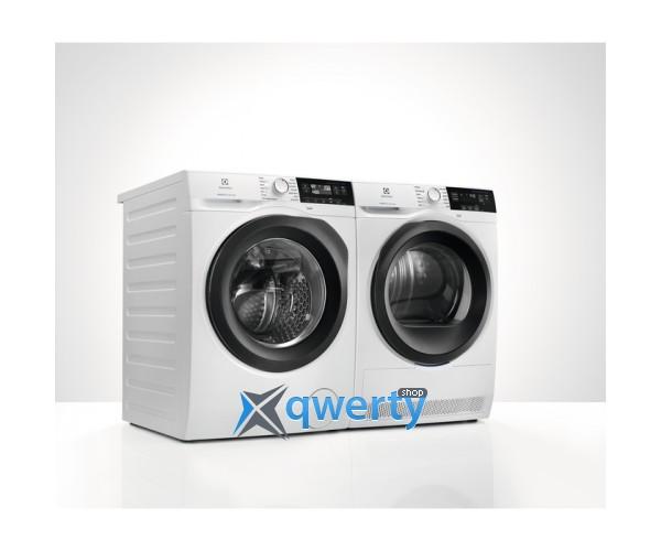 ELECTROLUX EW6F4R48BU