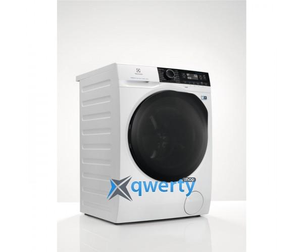 ELECTROLUX EW8W261BP