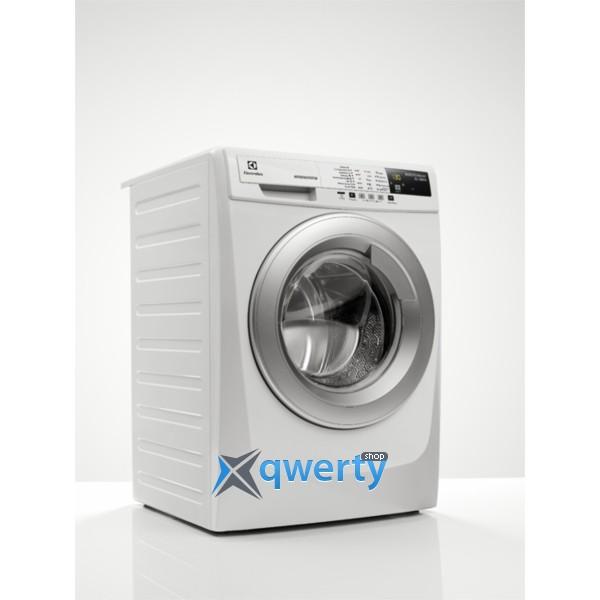 Electrolux EWFK1284BR