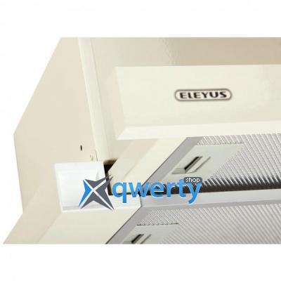 ELEYUS Cyclon 470 50 BG
