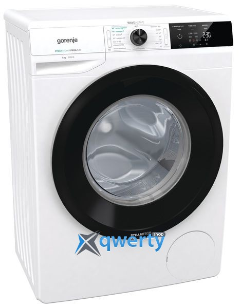 Gorenje WE 62 SDS (PS15/21120)