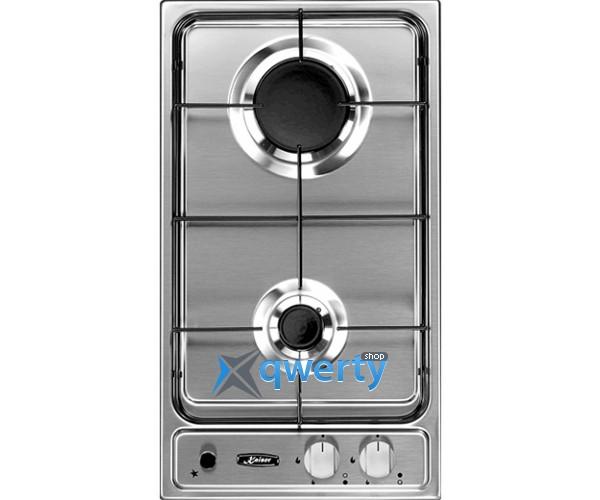KAISER KG 20 290 GR