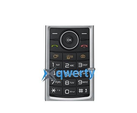 LG G360 (Red) (LGG360.ACISRD)
