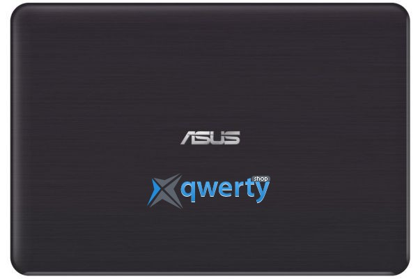 ASUS X556UB (X556UB-DM025D)