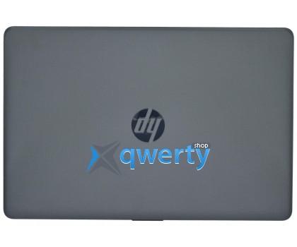 15-BS051OD (1TJ84UA) 4GB/256SSD/W10